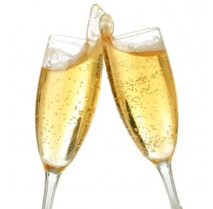 happy-new-year-champagne-clinking