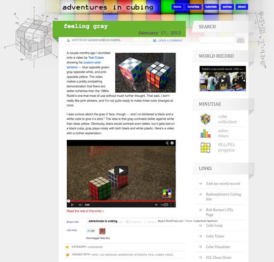 2012-site_thumb