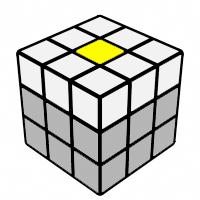 dot2_200px