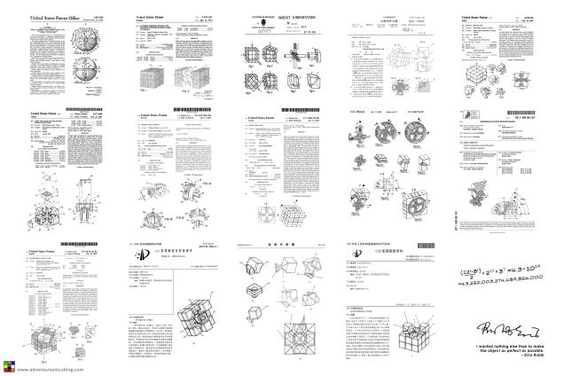 cube-patent-composite-25%