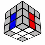 bottom-solved2
