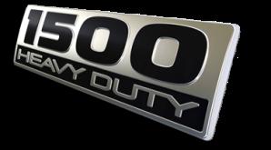 1500b_300px